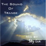 The Sound of Trance 01