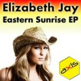 EASTERN SUNRISE by Elizabeth Jay signed by Axis Trax