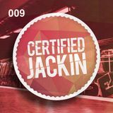 LOW STEPPA PRESENTS - THE CERTIFIED JACKIN MIXTAPE 009
