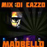 Mix di Cazzo
