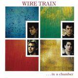 Wire Train: RobC's Megamix, Version 2