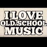 Mix Latin Old School #2 [El Arroyito]