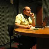 EduardB - Evolution  - Radio USV 18.04.2012