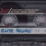 93 Hip Hop Mix