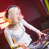 Midori - Transtellar Mix #01 (Jan 2015)