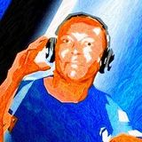 Andy Norman's In The Mix Show Jemm One Radio 3rd April 2014