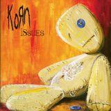 Issues - KoЯn