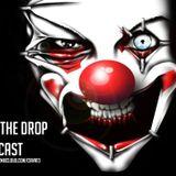 Kill the drop #020 (Incl. Bsharry Guest Mix)