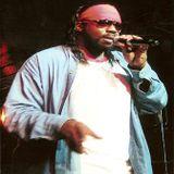 General Culture Di Ten Star Interviewing King Mellowman On The Reggae Show.