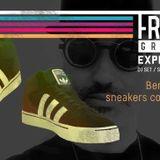 Luka Bernaskone @Fresh Ground Experience San Dona' 19.02.017