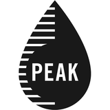 Peak Oil w/guest Pittsburgh Track Authority – Tipping Point (01.22.16)