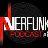 INNERFUNK PODCAST #8 - mixed by FullCasual