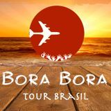 Gee Moore mix - Bora Bora Tour at Sprits club, RS Brasil