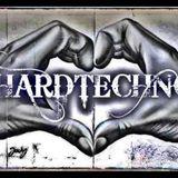 HARDTECHNO SESSIONS7 DJSYNCHRO