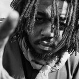 Roots & Dub Mix July 2016