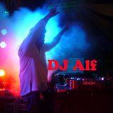 Slow Jam 80's by DJ Alf