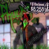 Dj PhaTrix - Phuck Fifi