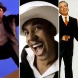 90's One Hit Wonder Mix Part 1