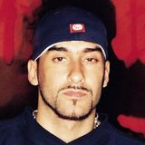 Armand Van Helden Masspool Radio Set 7 Apr 1998 Abduction I