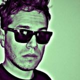 Gus Bonani - Platform 7even Records
