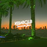 Kebab Club Summer Jam #3