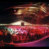 Rare Mixes & Shows (07): hr3 Clubnight Special, Hessentag Erbach live, 20.06.98