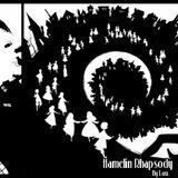 The Hamelin Rhapsody #2