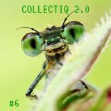Collectiq 2.0 #6: Boggamasta