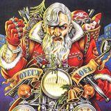 DJ Clash - Special Merry Christmas 2015