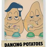 Potato Dancetape #1 - July 2012