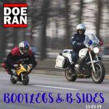 Bootlegs & B-Sides [13-Jan-2019]