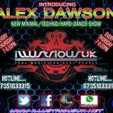"Mr Dawson "" Best of 2014 "" Showcase"