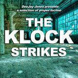 The Klock Strikes
