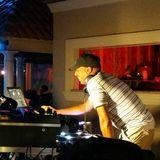 Ed's House on Cyberjamz Internet Radio Show - 9-22-2015