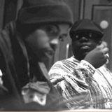 DJ Step One - Tell Em What The 90s Like (Hip Hop mix)