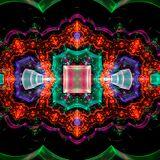 psytrance--weva---psychedelics evolution