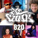 WEFUNK Show 820