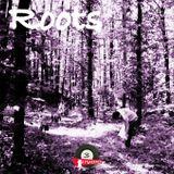 downstairs9 presents Studio1 - Roots III