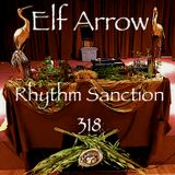 Rhythm Sanction 318