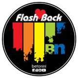 SET MIX FLASH BACK 14072018 BETO NINI DJ