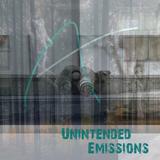 Unintentional Emission