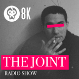 The Joint - 16 September 2017