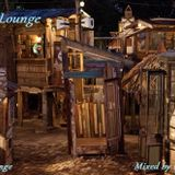 Village Lounge - World Lounge Mix