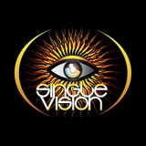 PROGRESSIVE VISIONS |TRANCE FOR INFINITY | DIGITAL OM PRODUCTIONS MONTH | RAVELATIONS DUBAI
