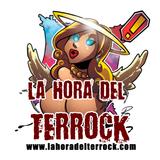 LA HORA DEL TERROCK CAPÍTULO 76