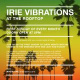 Irie Vibrations Promo (May 2015)