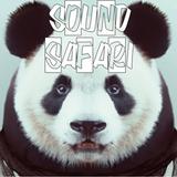 Sound Safari Mini Mix #2