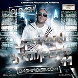 DJ Bash - Urban Stompers 11