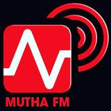 MuthaFM - the RickyV show - Week 5 - Live Show