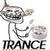 Trance Producers Trolls 1st Birthday Mix